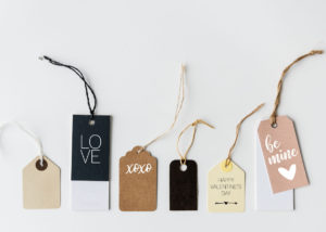 11 Diy Valentine S Day Cricut Projects To Decorate On A Budget Svg