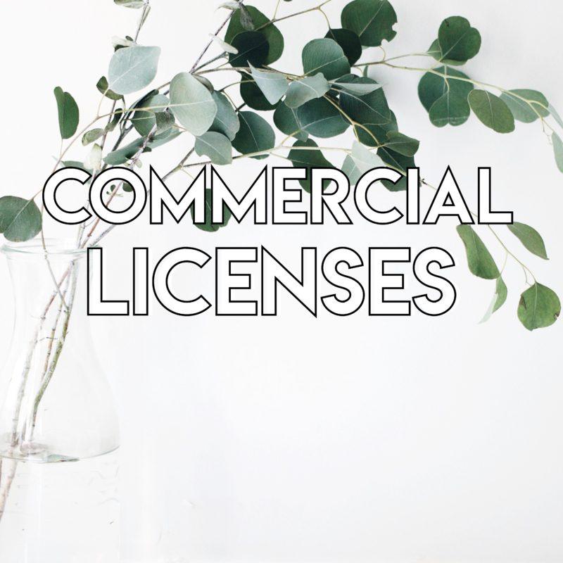 comm license final-01