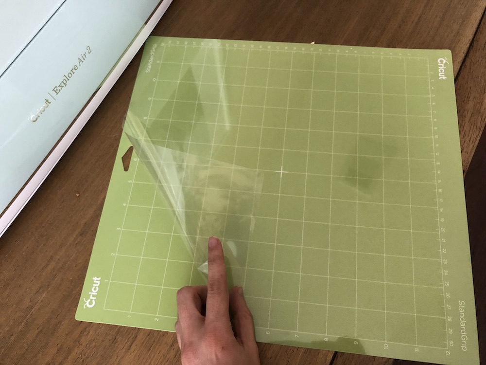 cricut explore air software hack